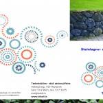 Steinlagna- og umhirðutækni 2009_Page_1